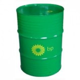 BP ENERGOL PM 220